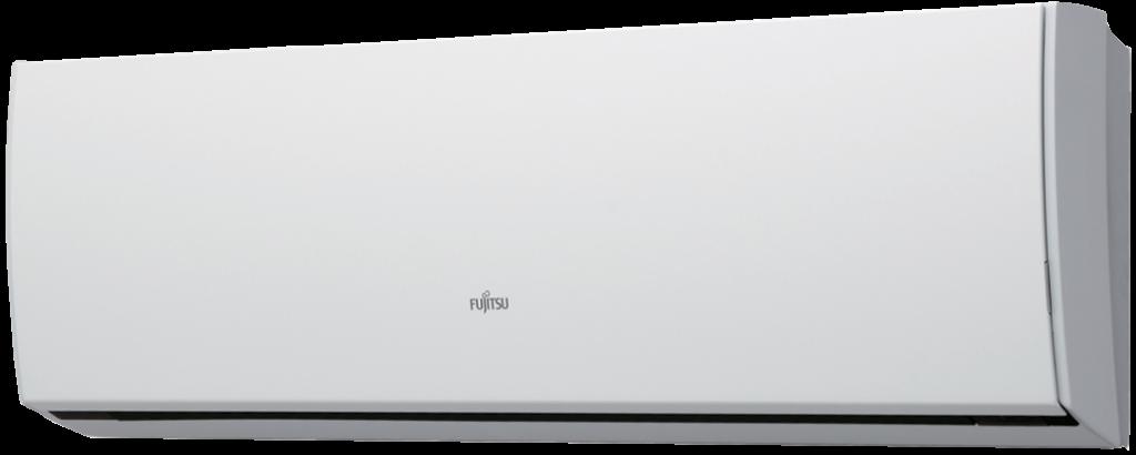 Fujitsu split