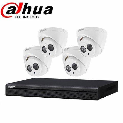 Warrnambool security camera system